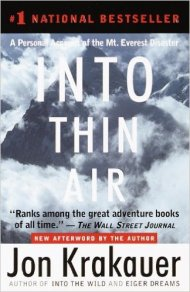 into-thin-air-by-jon-krakauer