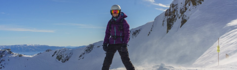 2020 ski mountaineering youth olympic games