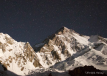 starlit K2