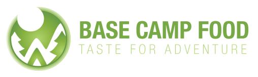Base Camp Food