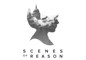 scenes-of-reason.jpeg