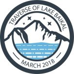 traverse of lake baikal march 2018 ash routen
