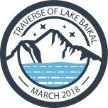 traverse of lake baikal march 2018 ash routen