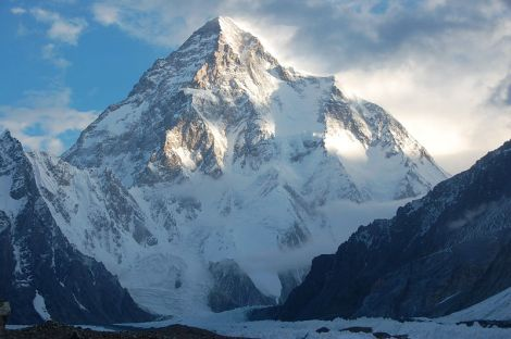 K2 2008 K2 Tragedy fredrik strang, rolf bae, ger mcdonnell