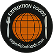 expedition foods base camp magazine