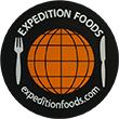 expedition foods base camp magazine