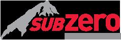 subzero clothing sub zero clothing UK base camp magazine ash routen lake baikal 2018