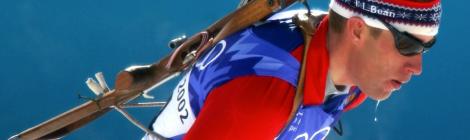winter olympics 2018 list of mountain sports winter olympics 2018