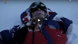 1996 everest disaster documentaries on youtube everest movie 1996 everest disaster movie