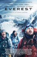 Everest 2015 starring jason clarke and jake gyllenhaal 1996 everest disaster
