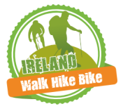 ireland walk hike bike, the best place to plan your walk, hike, bike trip in ireland. On Base Camp Magazine