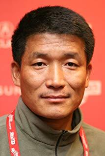Is Pemba Gyalje Sherpa Dead?