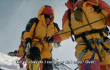 The Best Mountaineering Documentaries on YouTube
