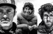 David Lama, Jess Roskelley and Hansjörg Auer Presumed Dead in Canadian Rockies