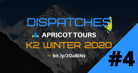k2 winter 2020 banner750x400