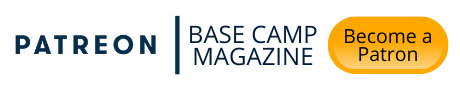 Become a patron to base camp magazine on Patreon