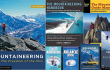 Recommended mountaineering books for beginners on base camp magazine