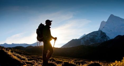 hiking safety tips for everyone by base camp magazine